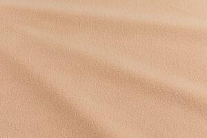 Предметная фотосъёмка ткань пледы Wildberries Lamoda Ozon в Жуковском, в Раменском, Бронницы, Московская область, Воскресенск
