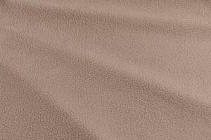 Предметная фотосъёмка ткань пледы Wildberries Lamoda Ozon Бронницы, в Жуковском, Москва, Жуковский, в Раменском