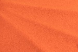 Предметная фотосъёмка ткань пледы для Wildberries Lamoda Ozon Жуковский, Раменское, Москва, Московская область, в Жуковском