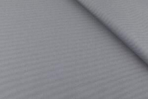 Предметная фотосъёмка ткань пледы Wildberries Lamoda Ozon Бронницы, в Жуковском, в Раменском, Москва, Раменское