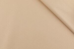 Предметная фотосъёмка ткань пледы Wildberries Lamoda Ozon в Жуковском, в Раменском, Люберцы, Раменское, Жуковский