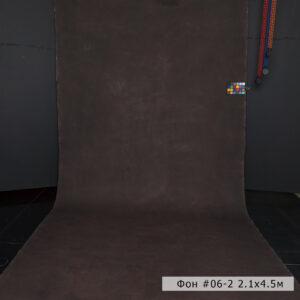 Фото фон на холсте 2.1 х 4.5 метра для съемок в студии и на выезд Жуковский, Лыткарино, Бронницы, Раменское, Малино, Егорьевск, Москва, Воскресенск, Люберцы