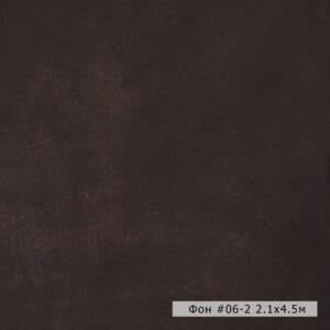Фото фон на холсте 2.1 х 4.5 метра для съемок в студии и на выезд Жуковский, Егорьевск, Раменское, Ногинск, Лыткарино, Москва, Московская область, Воскресенск, Кашира