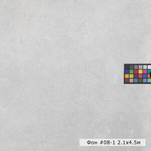 Фото фон на холсте 2.1 х 4.5 метра для съемок в студии и на выезд Жуковский, Московская область, Ногинск, Москва, Раменское, Бронницы, Егорьевск, Лыткарино, Малино