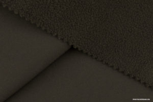 Предметная фотосъемка для маркетплейсов Wilberries Lamoda Ozon. Предметная фотосъемка ткань, текстиль в студии и на выезде. Фотостудия Октябрьский, Жуковский, Раменское, Москва